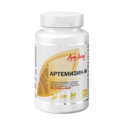 Артемизин-M