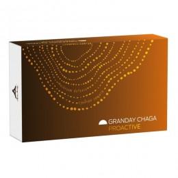 Granday Chaga Proactive